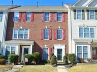 43543 Kiplington Sq Chantilly VA, 20152