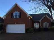 4816 Honey Grove Drive Antioch TN, 37013
