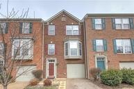 734 Huffine Manor Cir Franklin TN, 37067