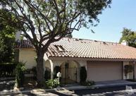 637 Arroyo Oaks Drive Thousand Oaks CA, 91362