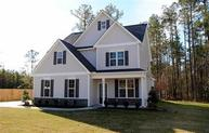 82 Chase Lane Lot #10 Rocky Point NC, 28457