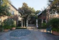 3015 Chenevert St #12 Houston TX, 77004