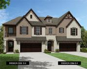 11 Daffodil Meadow Place The Woodlands TX, 77389