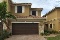 10378 Wellington Parc Dr Wellington FL, 33449