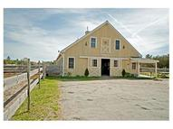 9 Riesling Rd Plymouth MA, 02360