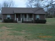 1029 Oakwood Rd Joelton TN, 37080