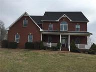 408 Witcher Hollow Rd Red Boiling Springs TN, 37150