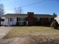 210 Michael Street South Point OH, 45680