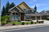 52568 Maria Lane Dh330 Scappoose OR, 97056