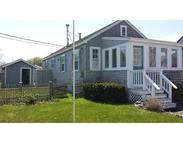 25 Shawmut Ave. Marshfield MA, 02050