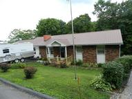 270 Rose Hill Road Mount Vernon KY, 40456