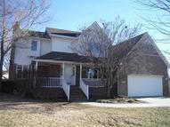 1000 W Walnut Ct Andover KS, 67002