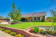 6132 Country View Drive Yorba Linda CA, 92886