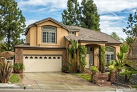14019 Chestnut Hill Lane San Diego CA, 92128
