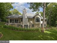 20595 Carson Road Excelsior MN, 55331