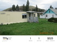 2548 Landers Ave Roseburg OR, 97471