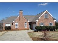185 Blackjack Oak Drive Jefferson GA, 30549