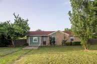 4883 E Us Highway 175 Athens TX, 75752