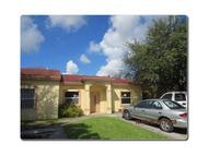28346 Sw 141 Pl Homestead FL, 33033