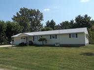 58 Mcclain Avenue New Holland OH, 43145