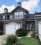 1008 Hackney Ct Florence KY, 41042