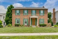 4 Anderson Ridge Road Baltimore MD, 21228