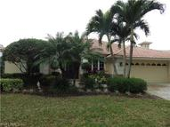12070 Fairway Isles Dr Fort Myers FL, 33913