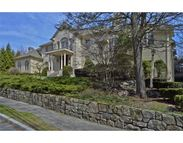 106 Old Orchard Rd Chestnut Hill MA, 02467
