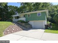 3240 Scott Avenue N Golden Valley MN, 55422