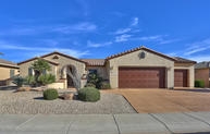 19271 N Canyon Whisper Drive Surprise AZ, 85387