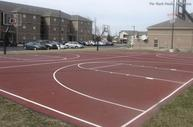Windermere Place Apartments Muncie IN, 47304