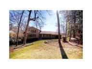 749 Glengary Way Ne Atlanta GA, 30342