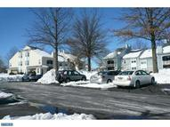 1701 Hopkins Ct #775a Holland PA, 18966