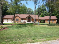 7326 State Route 19 #2902 Unit 8 Lots 247-250 Lot  Mount Gilead OH, 43338