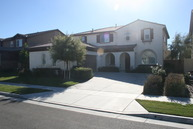 6481 Youngstown St Chino CA, 91710