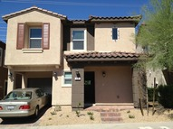 220 Caraway Bluffs Place Henderson NV, 89015