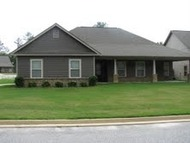 10 Lee Road 2175 Phenix City AL, 36870