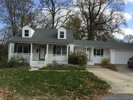 614 Greenwood Place Collinsville IL, 62234