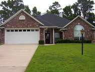 156 Dogwood South Haughton LA, 71037