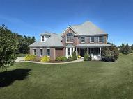 1771 Independence Way Valencia PA, 16059