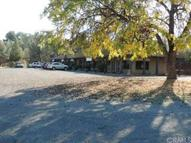 9781 Point Lakeview Rd. Kelseyville CA, 95451