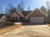 60 Pebble Brooke Ct Covington GA, 30016