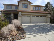 2740 Manzanita Lane Reno NV, 89509