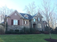 1817 Silver Mist Ct Raleigh NC, 27613