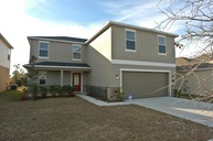 548 Aeolian Dr New Smyrna Beach FL, 32168