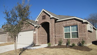 4716 Homelands Way Fort Worth TX, 76135