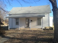 Address Not Disclosed Lebanon MO, 65536
