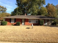 4070 Patte Anne Memphis TN, 38116