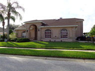 1139 Fox Chapel Lutz FL, 33549