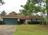 401 Northampton Circle Fort Walton Beach FL, 32547